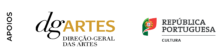 dgartes_name